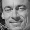 Jérôme Meyer