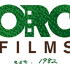 ORC Films