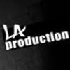 LA production