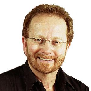 Profile picture for Wayne Cotton