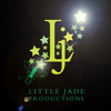 Little Jade Productions