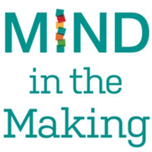 Image result for mind in the making