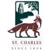 City of St Charles
