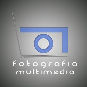 Profile picture for fotografiamultimedia
