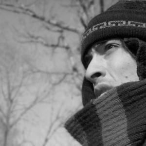 Profile picture for Francesco Campobasso