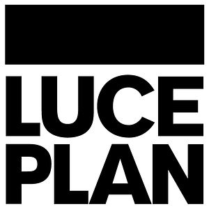 Profile picture for Luceplan