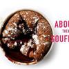 About the Soufflé Channel