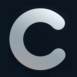 Profile picture for Coatsink