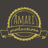 Amari Productions
