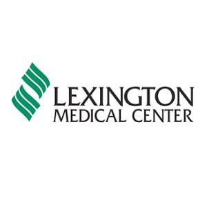 Profile picture for Lexington Medical Center
