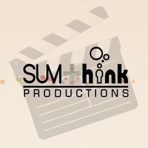 Profile picture for SumThink Productions