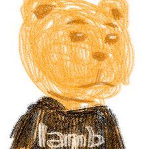 Profile picture for Rodney