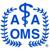 AAOMS.org