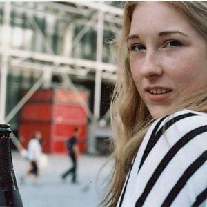 Profile picture for Katrina Martin