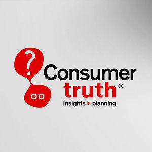 Profile picture for Consumer Truth