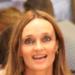Pilar Caceres