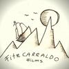 Fitzcarraldo Films