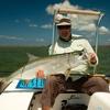 PF Flyfishing