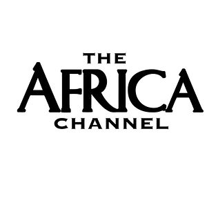 Profile picture for The Africa Channel US