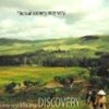 Wycliffe Discovery