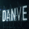 Daniel Velez