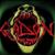 Gadon