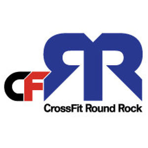 Profile picture for CrossFit RoundRock