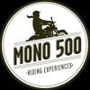 Mono 500 - Riding Experiences -