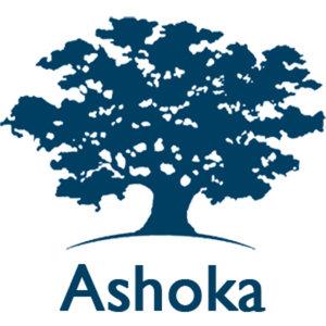 Profile picture for Ashoka Ireland
