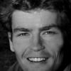 Rex Pemberton