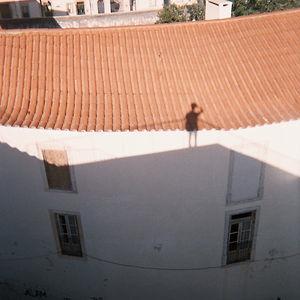 Profile picture for Guilherme Sousa
