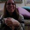 Ana Corrie
