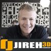 Jireh3D