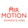 Mir Motion
