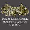 XPROVID Films.