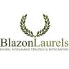 Blazon Laurels