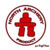 NORTH ARCHERY