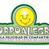 Corpoalegria
