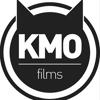 KMO films
