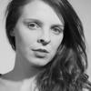 Abigail Gregory