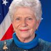 Senator Vance