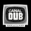 Canal Dub