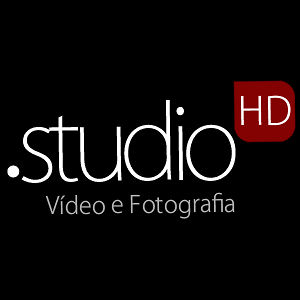 Profile picture for Studio HD