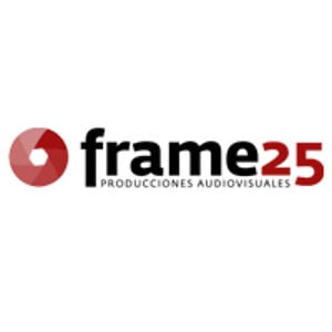 Profile picture for Frame 25