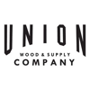 Union Wood Company