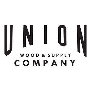 Union Wood Company On Vimeo