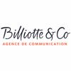 Agence Billiotte & Co