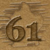 61 Local