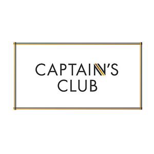 Profile picture for Captain's Club
