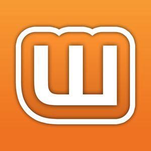 Wattpad on Vimeo